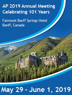 AP-Banff-BannerAd-236x310.jpg